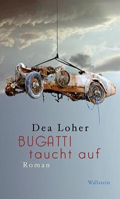 loher_bugatti