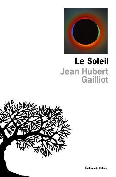 Gailliot-Le_Soleil-cover